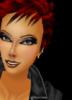 berda_girl userpic