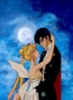 loveromantic