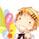 sayuri_shine userpic