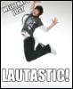 LAUTASTIC