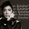 ♪☆彡jaeyunshii (yunho's secret lover)☆彡♪