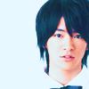 daikimon: Chinen ♥