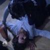 Heroes: Sylar/Peter - Make it hurt