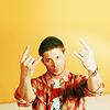 Jensen_rocks