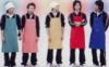 Ann-chan♥: Arashi_cleaning