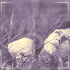 malysh_karlson userpic