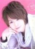 rei_miyoko userpic