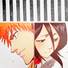 [bleach] dearest