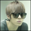 Junnie sunglasses