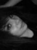 abstarawtf userpic