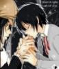 itsumi_kuran userpic