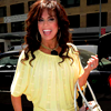 marie_osmond userpic
