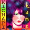 kichapi_nee