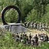 Stargate - View