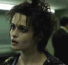 ghost_of_marla