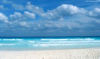 Sanzu: caribbean