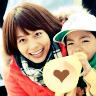 Shaina: Aibu Heart and Kid