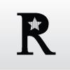 republique_ua userpic