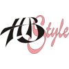 HBStyle