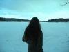 jane_kelin userpic