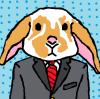 weevilrockyou userpic