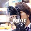 Yumi: Sho - World in his eyes