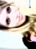 prettywings_x userpic