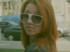 olala_bizukova userpic