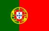 Родина мояя -Португалияя