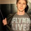 Estel: Sam - Flynn Lives