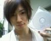 sakurai_shotaro [userpic]