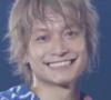 Shingo-chan
