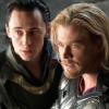 Settiai: Loki & Thor -- settiai
