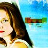 HP: Ginny Manip (Jayma Mays)