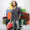 ~Lirpa~: Ian Shopping