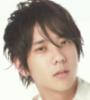 arashi_johnnys