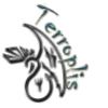 terroplis userpic