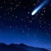 Star light, star bright: GL_PowerRing