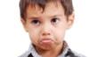 Kensuke: kid_funnyface