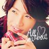 Lily: Aiba 3