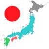 Kensuke: japan