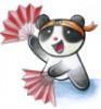 naitosando userpic