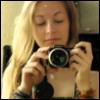 ali_mor_ti userpic