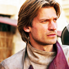 Game of Thrones: Jaime
