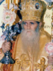 orthodoxia33 userpic