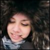 emaya userpic