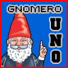 God of Thunder and Rock'n'Roll: Gnomero Uno