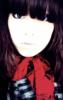 iety_kanareyka userpic