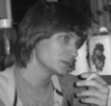 nikolay1991 userpic