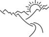 sunforce userpic